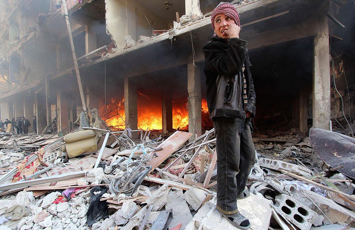 Suriye-Yara-9