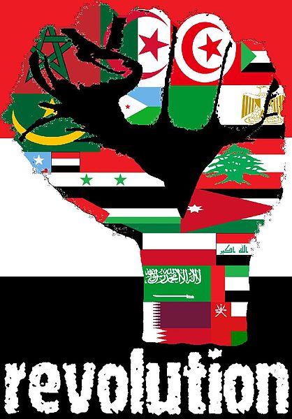 arab_revo