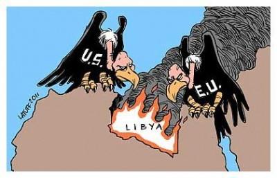 libya_nato_latuff_400-400x257