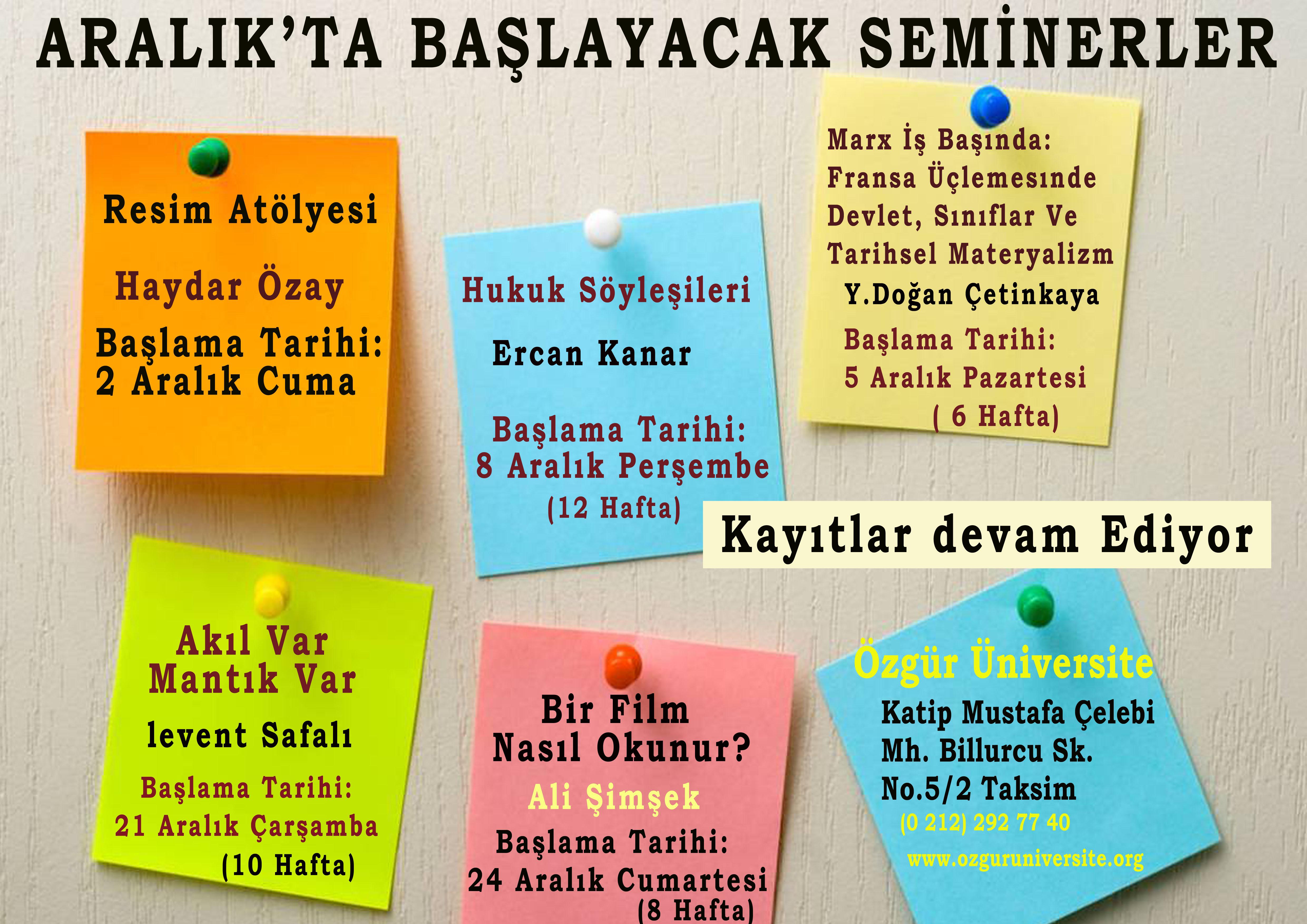 aralik_seminerleri