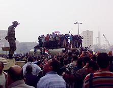 egypt_highlight-Ramy_Raoof